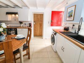 Tanrallt Cottage - North Wales - 1072496 - thumbnail photo 8