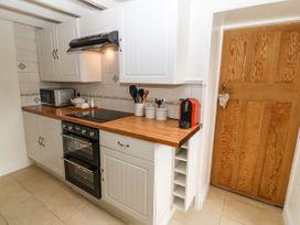 Tanrallt Cottage - North Wales - 1072496 - thumbnail photo 9