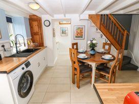 Tanrallt Cottage - North Wales - 1072496 - thumbnail photo 10