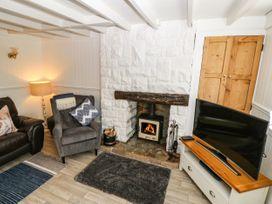 Tanrallt Cottage - North Wales - 1072496 - thumbnail photo 14