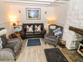 Tanrallt Cottage - North Wales - 1072496 - thumbnail photo 15