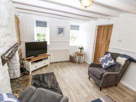 Tanrallt Cottage - North Wales - 1072496 - thumbnail photo 16