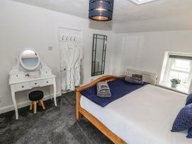 Tanrallt Cottage - North Wales - 1072496 - thumbnail photo 19
