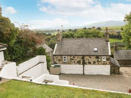 Tanrallt Cottage - North Wales - 1072496 - thumbnail photo 28