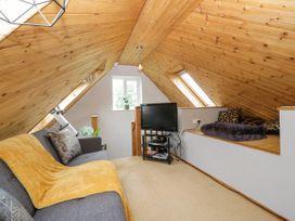 Dalegarth - Somerset & Wiltshire - 1072510 - thumbnail photo 3
