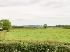 Dalegarth - Somerset & Wiltshire - 1072510 - thumbnail photo 19