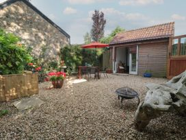 Wreath Green Annexe - Somerset & Wiltshire - 1072529 - thumbnail photo 17