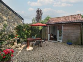 Wreath Green Annexe - Somerset & Wiltshire - 1072529 - thumbnail photo 18