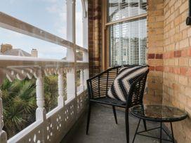 7 Belgrave Apartments - Devon - 1072533 - thumbnail photo 2