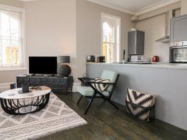7 Belgrave Apartments - Devon - 1072533 - thumbnail photo 4