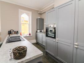 7 Belgrave Apartments - Devon - 1072533 - thumbnail photo 7
