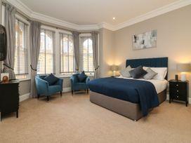 7 Belgrave Apartments - Devon - 1072533 - thumbnail photo 8