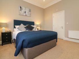 7 Belgrave Apartments - Devon - 1072533 - thumbnail photo 9