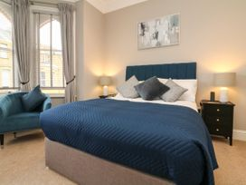 7 Belgrave Apartments - Devon - 1072533 - thumbnail photo 10