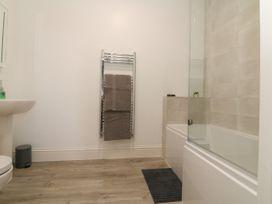 7 Belgrave Apartments - Devon - 1072533 - thumbnail photo 11
