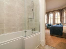7 Belgrave Apartments - Devon - 1072533 - thumbnail photo 12