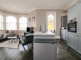 7 Belgrave Apartments - Devon - 1072533 - thumbnail photo 6