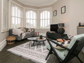 7 Belgrave Apartments - Devon - 1072533 - thumbnail photo 3
