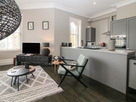 7 Belgrave Apartments - Devon - 1072533 - thumbnail photo 5