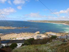 Sea Scape - Cornwall - 1072542 - thumbnail photo 28