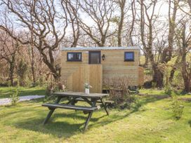 1 bedroom Cottage for rent in Portreath