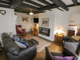 The Nook - North Yorkshire (incl. Whitby) - 1072568 - thumbnail photo 3
