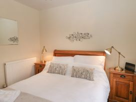 The Nook - North Yorkshire (incl. Whitby) - 1072568 - thumbnail photo 12