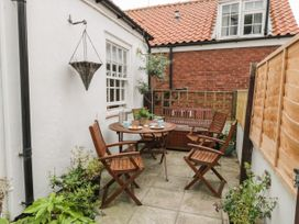 The Nook - North Yorkshire (incl. Whitby) - 1072568 - thumbnail photo 20