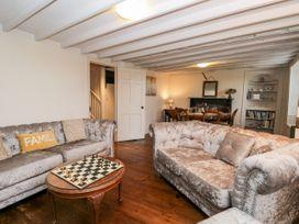 Bridge End Cottage - Lake District - 1072571 - thumbnail photo 5