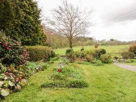 Bridge End Cottage - Lake District - 1072571 - thumbnail photo 31