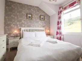 Waterhead Cottage - Lake District - 1072573 - thumbnail photo 10