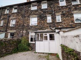 Waterhead Cottage - Lake District - 1072573 - thumbnail photo 2
