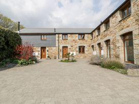 3 Lower Barn Court - Cornwall - 1072587 - thumbnail photo 1