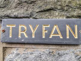 Tryfan - North Wales - 1072596 - thumbnail photo 3