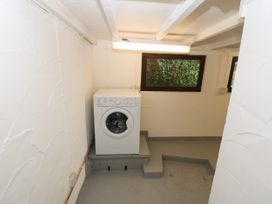 Mill House - North Wales - 1072635 - thumbnail photo 30
