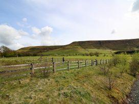 The Shepherd's Bothy on Blaenbrynich Farm - Mid Wales - 1072638 - thumbnail photo 17