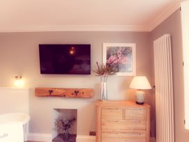 Woodlands Boutique at Crookleigh House - Lake District - 1072642 - thumbnail photo 5