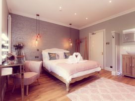 Woodlands Boutique at Crookleigh House - Lake District - 1072642 - thumbnail photo 7