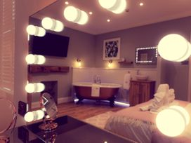 Woodlands Boutique at Crookleigh House - Lake District - 1072642 - thumbnail photo 8