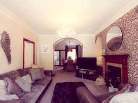Woodlands Boutique at Crookleigh House - Lake District - 1072642 - thumbnail photo 2