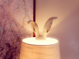 Woodlands Boutique at Crookleigh House - Lake District - 1072642 - thumbnail photo 9