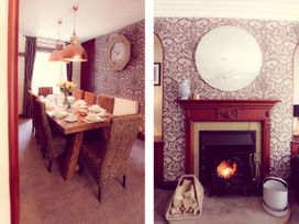 Woodlands Boutique at Crookleigh House - Lake District - 1072642 - thumbnail photo 3