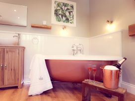 Woodlands Boutique at Crookleigh House - Lake District - 1072642 - thumbnail photo 10