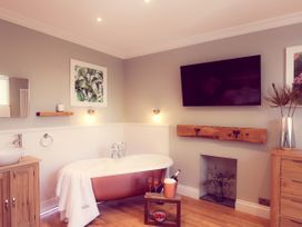 Woodlands Boutique at Crookleigh House - Lake District - 1072642 - thumbnail photo 11