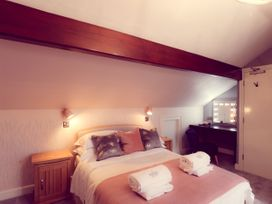 Woodlands Boutique at Crookleigh House - Lake District - 1072642 - thumbnail photo 21