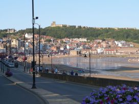 Esplanade Hideaway - Whitby & North Yorkshire - 1072646 - thumbnail photo 17