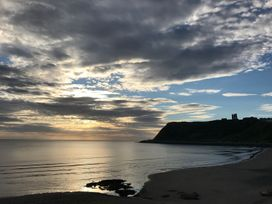 Esplanade Hideaway - Whitby & North Yorkshire - 1072646 - thumbnail photo 20
