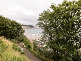 Esplanade Hideaway - Whitby & North Yorkshire - 1072646 - thumbnail photo 21
