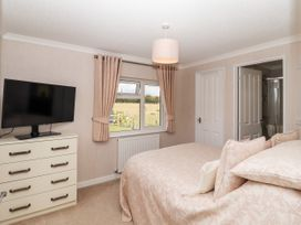12 Bucklesham Park - Suffolk & Essex - 1072663 - thumbnail photo 11