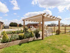 12 Bucklesham Park - Suffolk & Essex - 1072663 - thumbnail photo 18